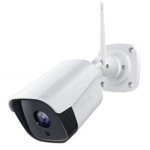 Victure FHD - Telecamera IP esterna