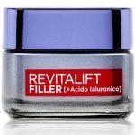 L'Oréal Paris Revitalift Filler Crema