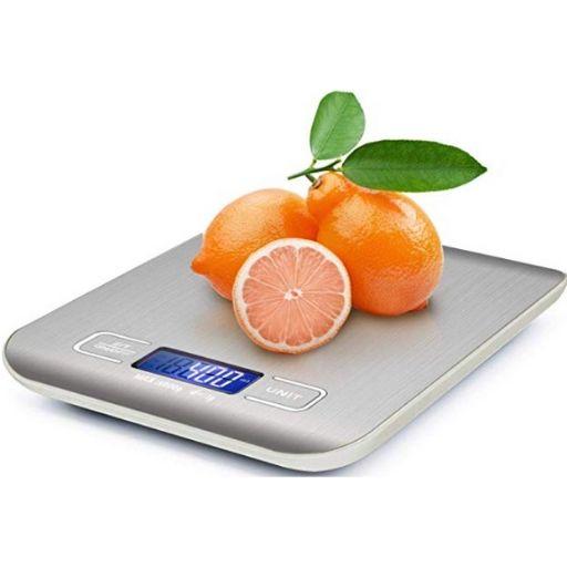 KALULA VanScale-FBA Bilancia digitale da cucina