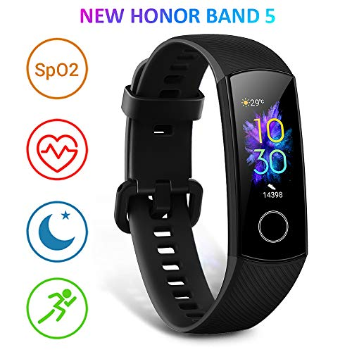 Fitbit Honor Band 5