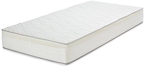 Materasso AmazonBasics Extra Comfort