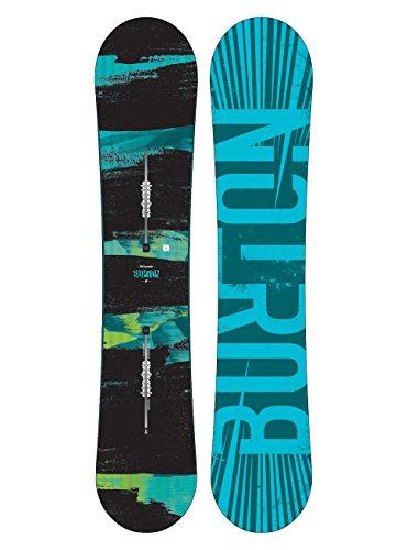 Tavola Snowboard Burton Ripcord