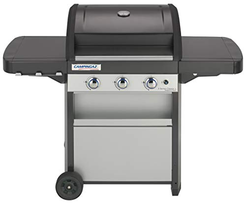 Barbecue a Gas Campingaz 3 Series