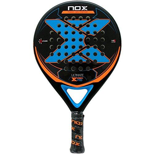 Racchetta da Paddle NOX Ultimate PRO